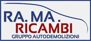 autodemolizioni roma