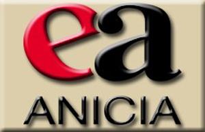Edizioni Anicia
