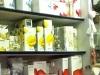 civitavecchia-erboristeria-la-mimosa