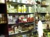 erboristeria-la-mimosa-prodotti