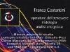 franca-costantini-operatore-benessere