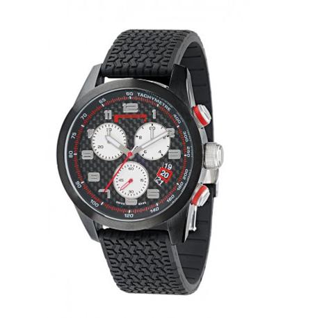 offerta orologi pirelli pzero racing gioielli pietro On orologi pirelli catalogo