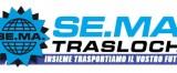 sema-autotrasporti-roma