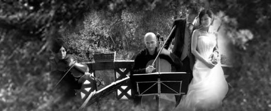 musica-matrimonio-roma