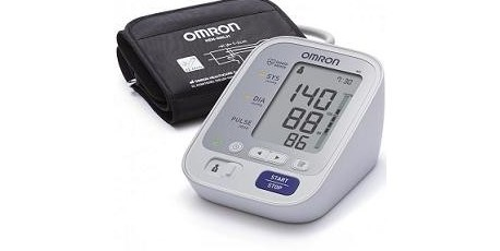omron-misura-pressione-in-offerta